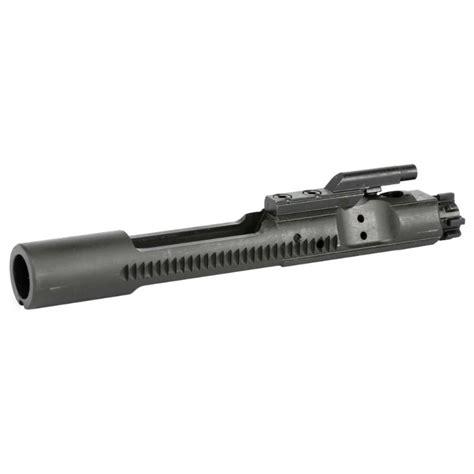 Colt Sp64028