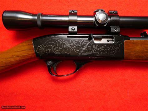 Colt Stagecoach 22 Cal Rifle