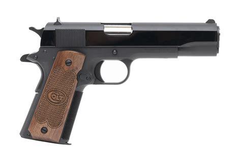 Colt Talo