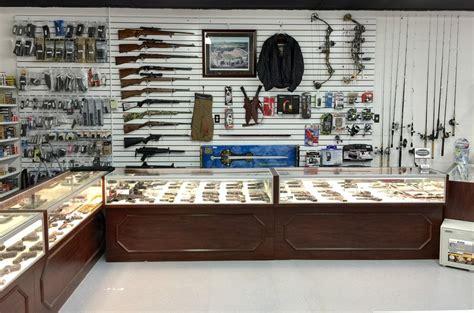 Gun-Store Columbia Sc Gun Stores.