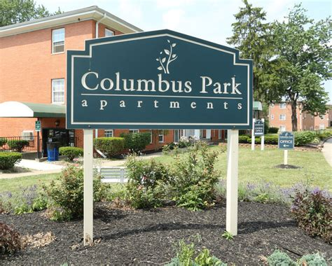 Columbus Park Apartments Math Wallpaper Golden Find Free HD for Desktop [pastnedes.tk]