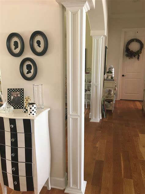Column Decorations Home Home Decorators Catalog Best Ideas of Home Decor and Design [homedecoratorscatalog.us]