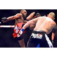 Free tutorial combat jujitsu the ultimate fighting style