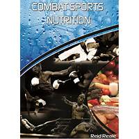 Combat sports nutrition inexpensive