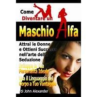 Come diventare un maschio dominante online tutorial