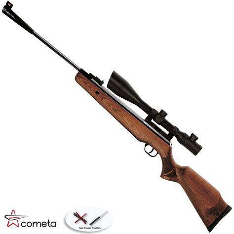 Cometa Spain Air Rifle