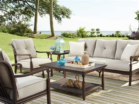 Comfortable Patio Furniture Iphone Wallpapers Free Beautiful  HD Wallpapers, Images Over 1000+ [getprihce.gq]