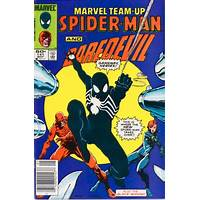 Comic book value, buying and selling secrets coupons