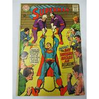 Comic book value, buying and selling secrets comparison