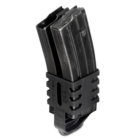 Command Arms Accessories AR-15 Grips - Cheaper Than Dirt