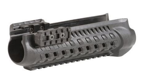 Command Arms Accessories Remington 870 Forend With