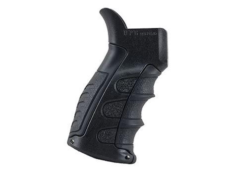 Command Arms Pistol Grip Ar 15