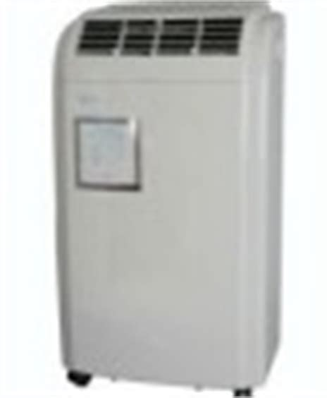 commercial cool portable air conditioner model cprd12xc7 manual pdf manual