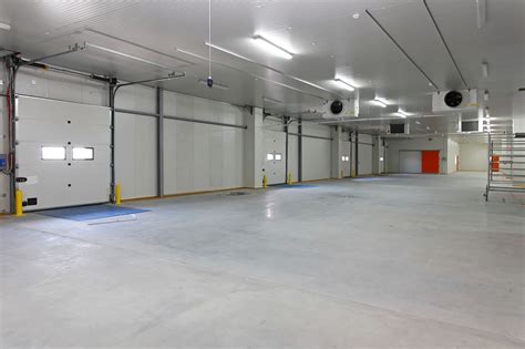 Commercial Insulated Garage Doors Make Your Own Beautiful  HD Wallpapers, Images Over 1000+ [ralydesign.ml]
