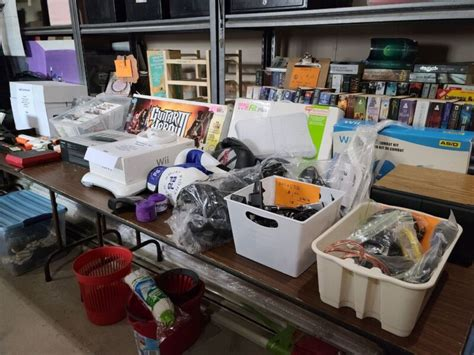 Community Garage Sale Calgary Make Your Own Beautiful  HD Wallpapers, Images Over 1000+ [ralydesign.ml]