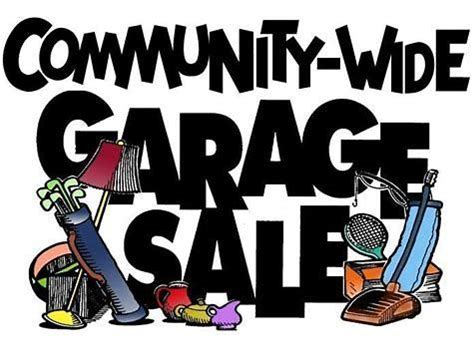 Community Garage Sales In Cypress Make Your Own Beautiful  HD Wallpapers, Images Over 1000+ [ralydesign.ml]