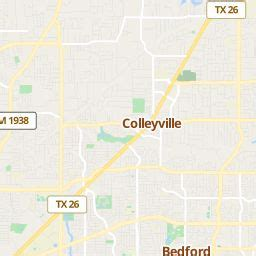 Community Garage Sales In Fort Worth Make Your Own Beautiful  HD Wallpapers, Images Over 1000+ [ralydesign.ml]