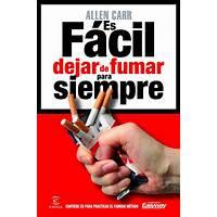 Coupon code for como dejar de fumar para siempre el metodo secreto