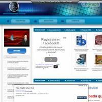 Como hacer paginas web con estetica profesional cheap