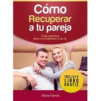 Como recuperar a tu ex pareja autor santiago de castro does it work?