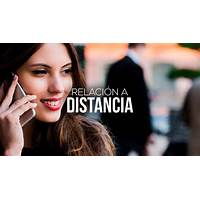 Como satisfacer a tu pareja reviews