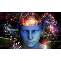 Como usar el poder de la mente para adelgazar free trial