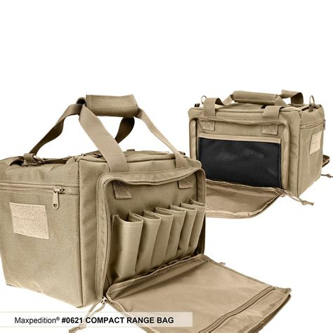 Compact M1 Garand Range Bag And Deer Hunting With An M1 Garand