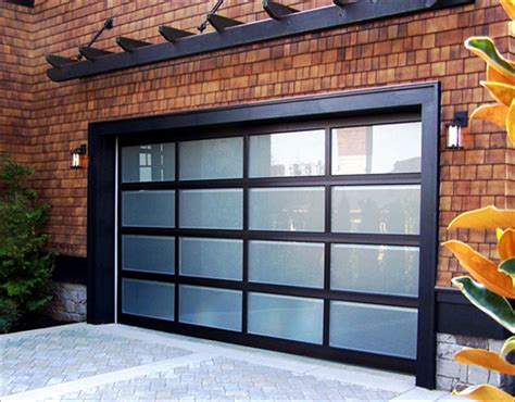 Companies That Fix Garage Doors Make Your Own Beautiful  HD Wallpapers, Images Over 1000+ [ralydesign.ml]