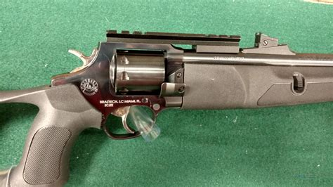 Compare 22 Long Rifle To 22 Magnum