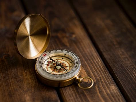 Compass Wallpaper HD Wallpapers Download Free Images Wallpaper [1000image.com]