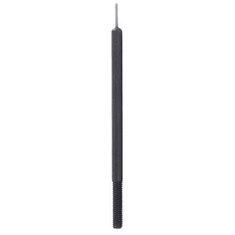 Competition Neck Decapping Rods Competition Neck Decapping