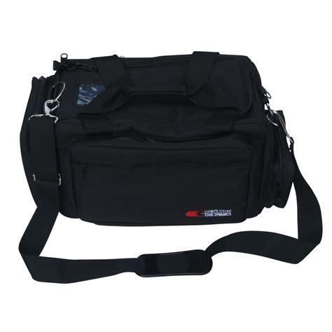Competitive Edge Dynamics Ced Professional Range Bag