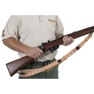 Competitor Plus Sling W Swivels Tan Brownells No