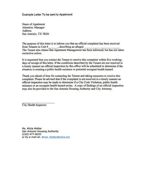 Complaint Against Apartment Management Math Wallpaper Golden Find Free HD for Desktop [pastnedes.tk]