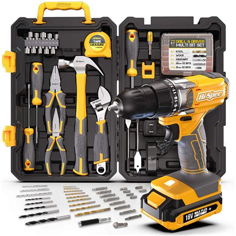 Complete Garage Tool Sets Make Your Own Beautiful  HD Wallpapers, Images Over 1000+ [ralydesign.ml]