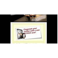 Complete ageless mobility rejuvenation magic pack guides
