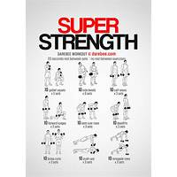 Complete strength training free trial