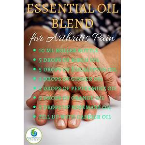 Completely heal any type of arthritis blue heron health news guides