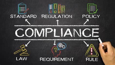 Compliance Training Online - Client List