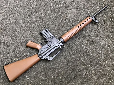 Composite Ar 15 At Brownells