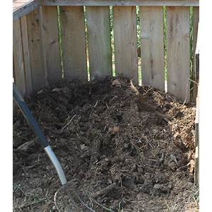 Composting guide keys to great composting step by step