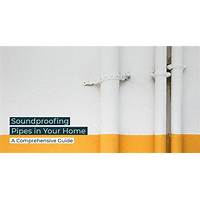 Comprehensive home soundproofing guide online tutorial