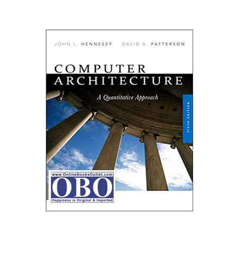 Computer Architecture A Quantitative Approach 5th Edition Math Wallpaper Golden Find Free HD for Desktop [pastnedes.tk]