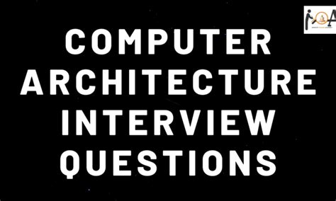 Computer Architecture Interview Questions Math Wallpaper Golden Find Free HD for Desktop [pastnedes.tk]