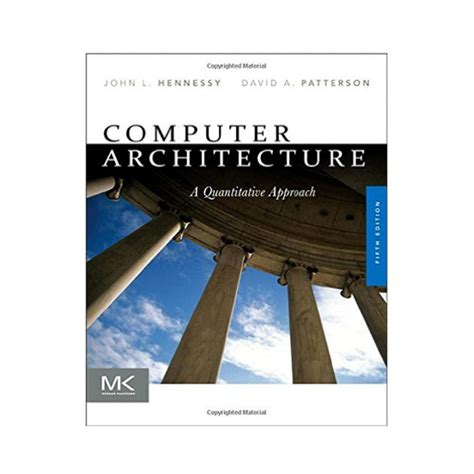 Computer Architecture Textbook Iphone Wallpapers Free Beautiful  HD Wallpapers, Images Over 1000+ [getprihce.gq]