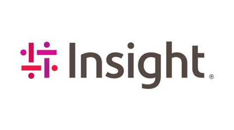 Computer Hardware Software Technology Solutions Insight