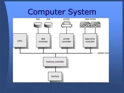 Computer System Architecture Math Wallpaper Golden Find Free HD for Desktop [pastnedes.tk]