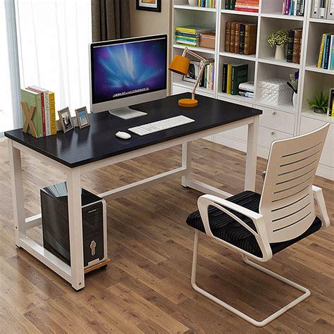 Computer table Image