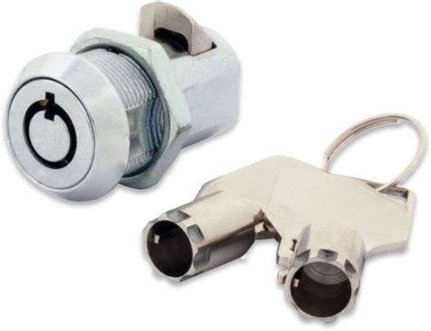 Compx timberline stealthlock programming the supervisor code Image