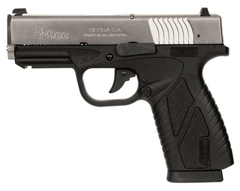 Concealable 9mm Reviews